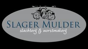 Slager Mulder